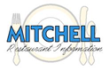 Mitchell Restaurant Information